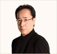 土田浩翔プロ(最高位戦日本プロ麻雀協会)