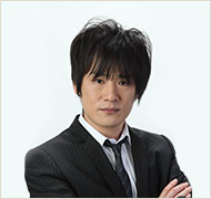 多井隆晴プロ(RMU)