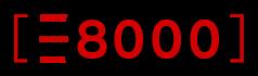 −8000