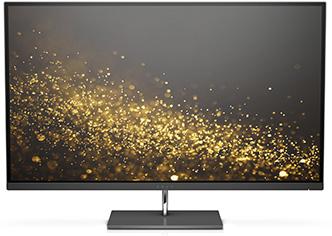 HP ENVY 27s 4K Display