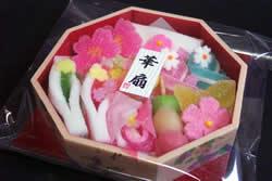麻雀イベント マルジャンヒナマツリ 賞品