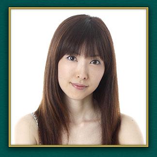 渡辺洋香プロ
