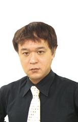 河野高志プロ