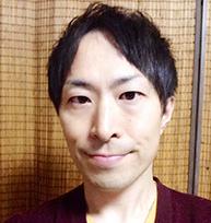 須田渉プロ