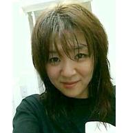 櫻田由樹プロ