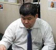 草野佳宏プロ
