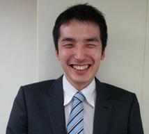 鈴木聡一郎プロ