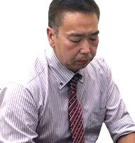 坂本健二プロ