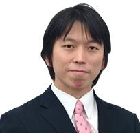 近野理智男プロ