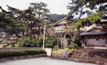 熱海コース 「大観荘」