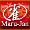 Maru-Janリンクバナー