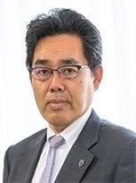 川島隆太博士
