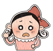 弱木 筒子(よわき つつこ)