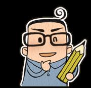 叱狩 打男(しっかり うつお)