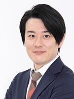 内川幸太郎