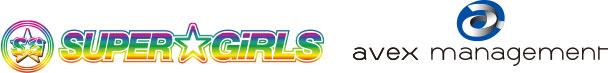 SUPER☆GiRLS エイベックス・マネジメント