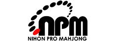 日本プロ麻雀協会