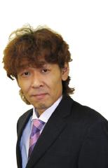 阿部孝則プロ