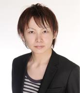 吉田光太プロ