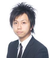 坂井秀隆プロ