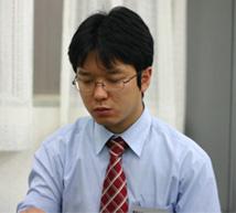 松田猛プロ