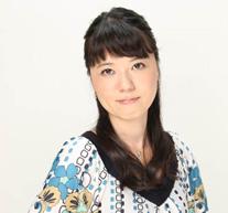 桐生美也子プロ