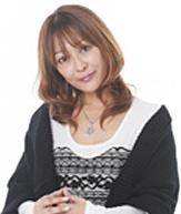 須山いづみプロ