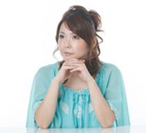 涼崎いづみプロ
