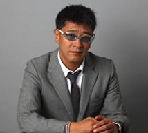 新津潔プロ(代表)