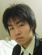 稲岡佑介プロ