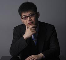 平賀聡彦プロ