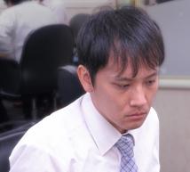 板谷司プロ