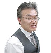 白石卓嗣プロ