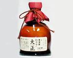 麻雀 イベント賞品