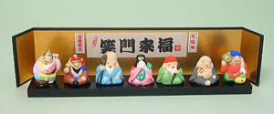 麻雀イベント ラッキーカップ賞品