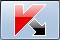 カスペルスキー インターネット セキュリティ 2014 アイコン